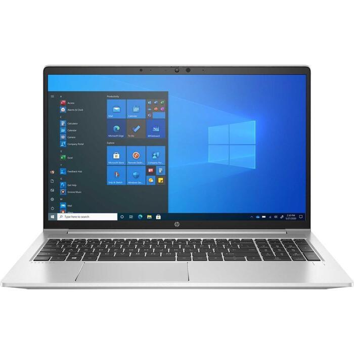 Ноутбук HP ProBook 650 G8 (250A5EA)