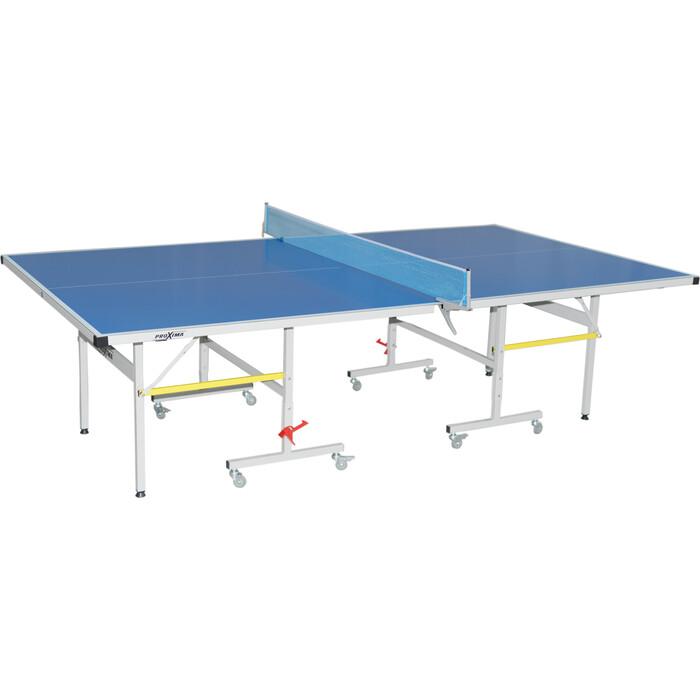 Теннисный стол всепогодный Proxima Giant Dragon, S6202