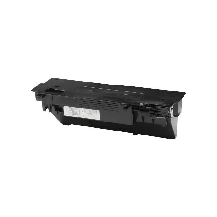 Емкость сбора отработанного тонера HP LaserJet Toner Collection Unit (3WT90A)