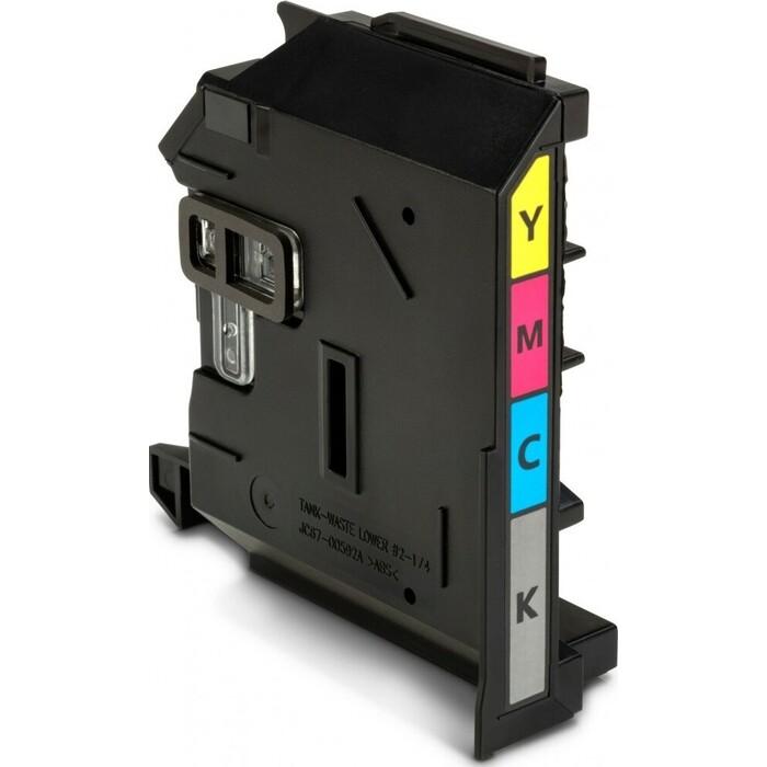 Запчасть HP Laser Toner Collection Unit (5KZ38A)