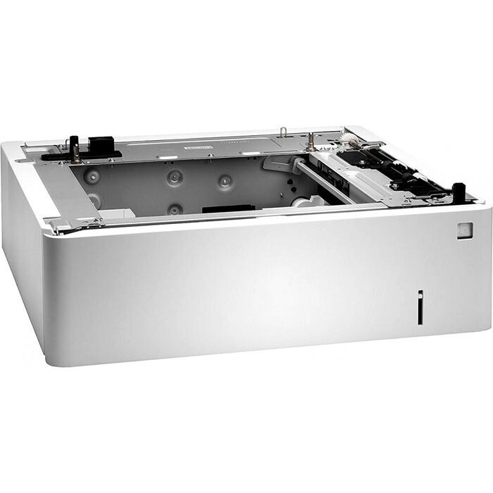 Лоток HP Color LaserJet550-Sheet Heavy Media Tray (B5L34A)