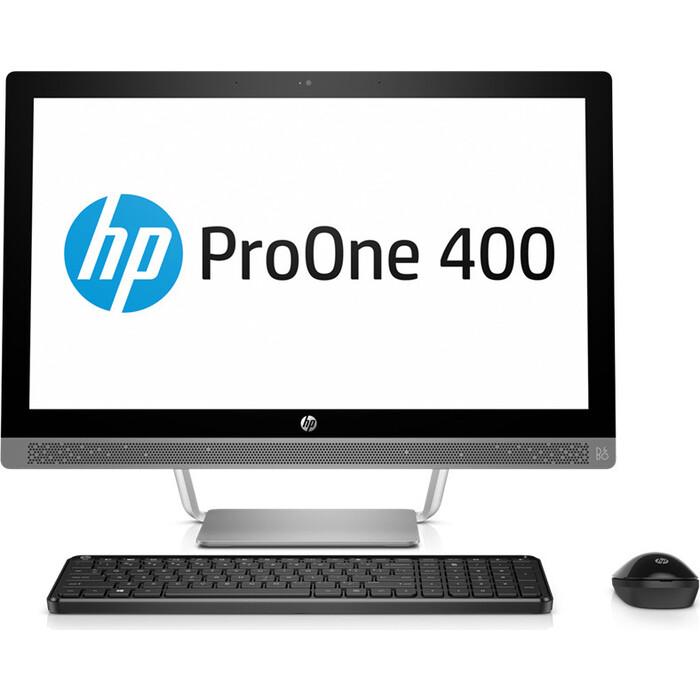 Моноблок HP ProOne 440 G3 AiO 23.8 (2VR99ES)