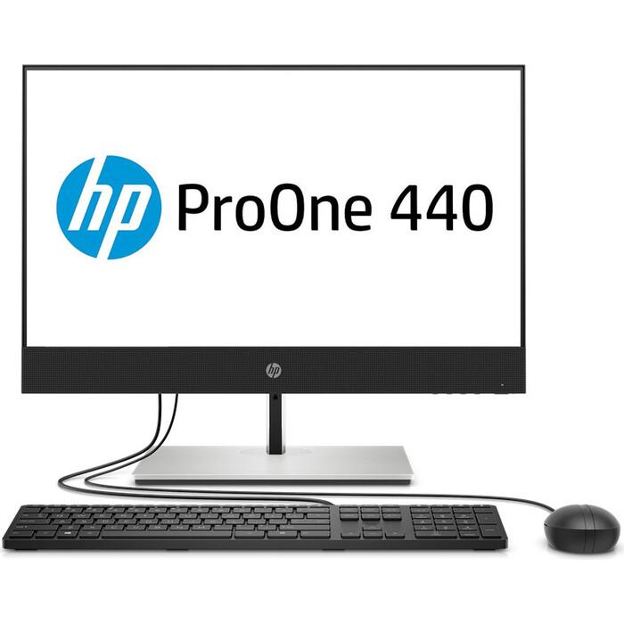 Моноблок HP ProOne 440 G6 AiO 23.8 (205W1ES)