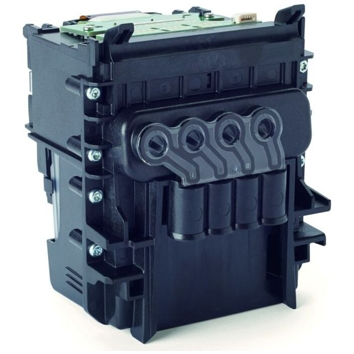 Набор HP 713 Printhead Replacement Kit (3ED58A)