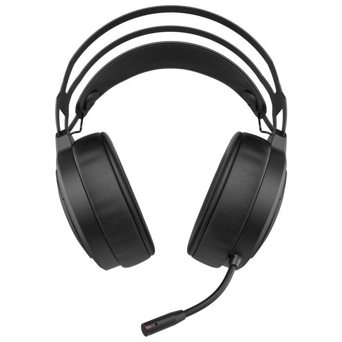 Наушники беспроводные HP X1000 Wireless Gaming Headset (7HC43AA)