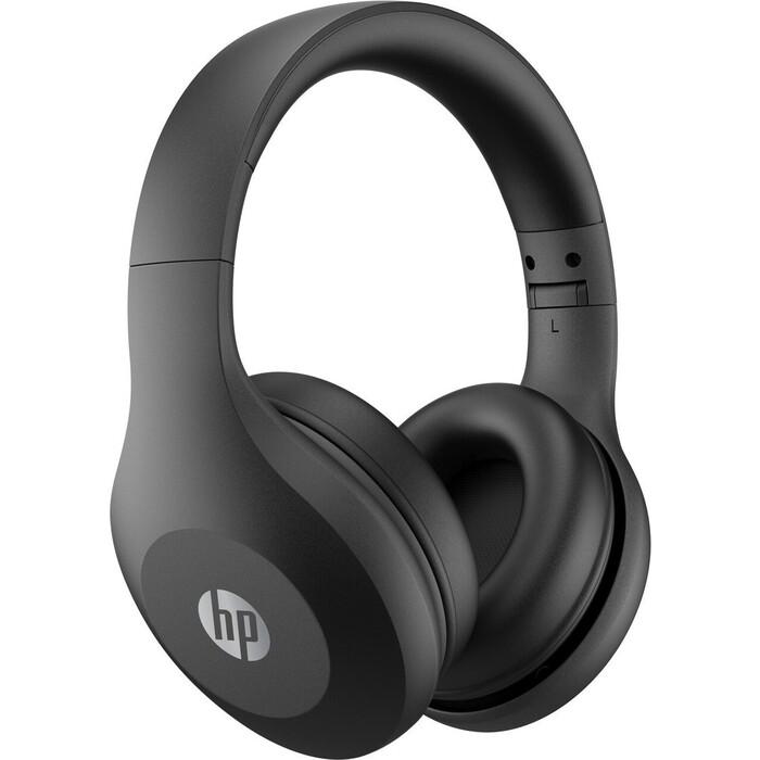 Наушники беспроводные HP Bluetooth Headset 500 (2J875AA)