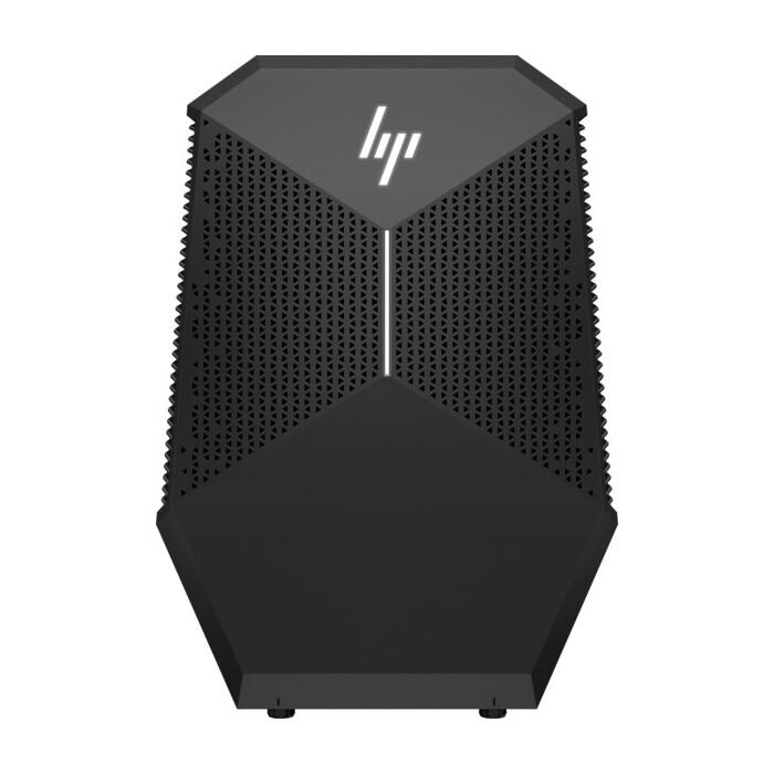 Рабочая станция HP Z VR BackPack G2 (6TQ90EA)