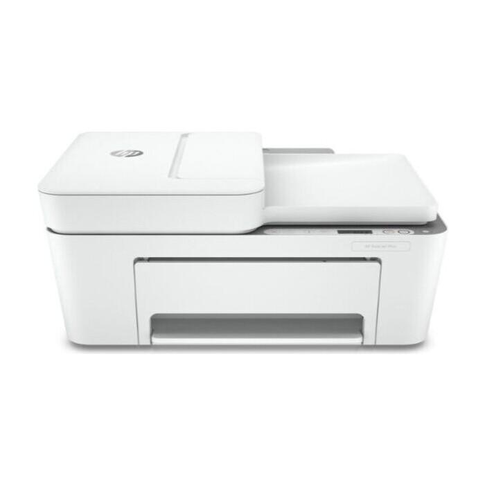 Струйное МФУ HP DeskJet Plus 4120 All in One Printer (3XV14B)