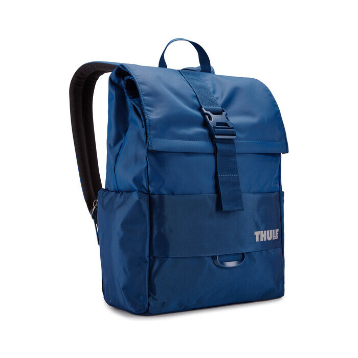 Рюкзак Thule Departer Backpack 23L - Poseidon