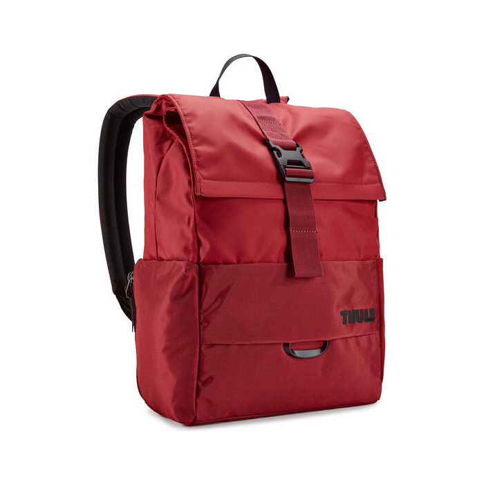 Рюкзак Thule Departer Backpack 23L - Red Feather