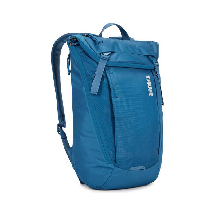 Рюкзак Thule EnRoute Backpack 20L - Rapids
