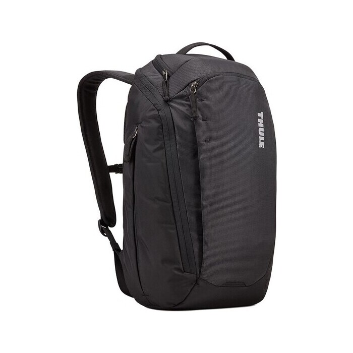 Рюкзак Thule EnRoute Backpack 23L - Black