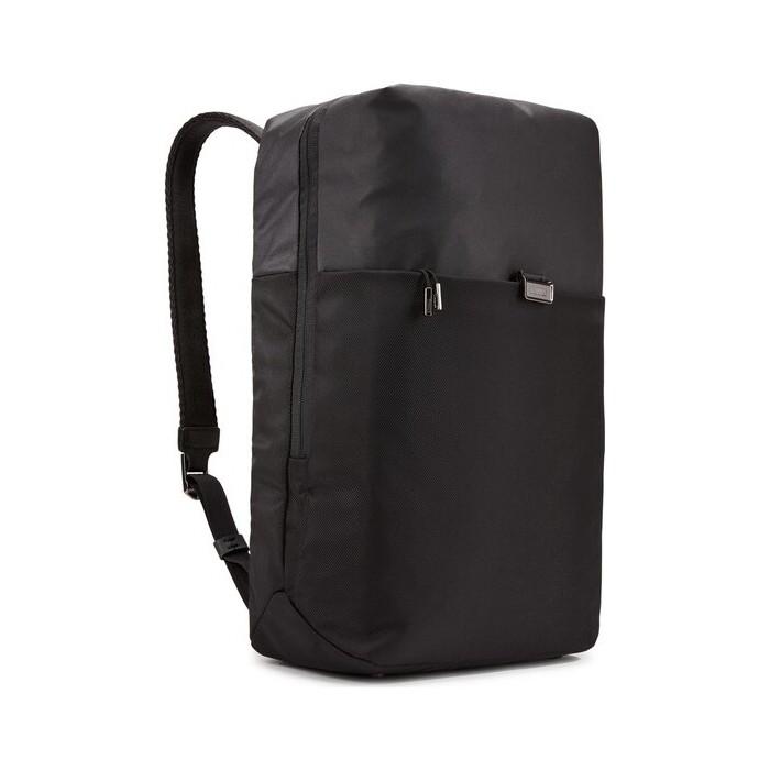 Рюкзак Thule Spira Backpack 15L - Black