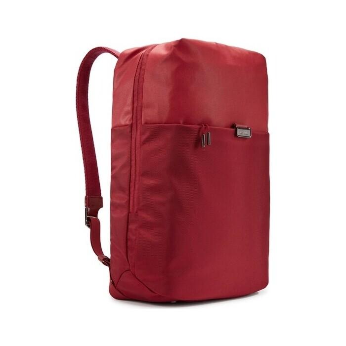 Рюкзак Thule Spira Backpack 15L - Rio Red