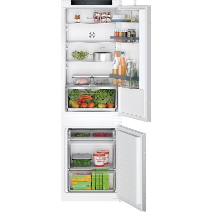 Встраиваемый холодильник Bosch KIV86VS31R