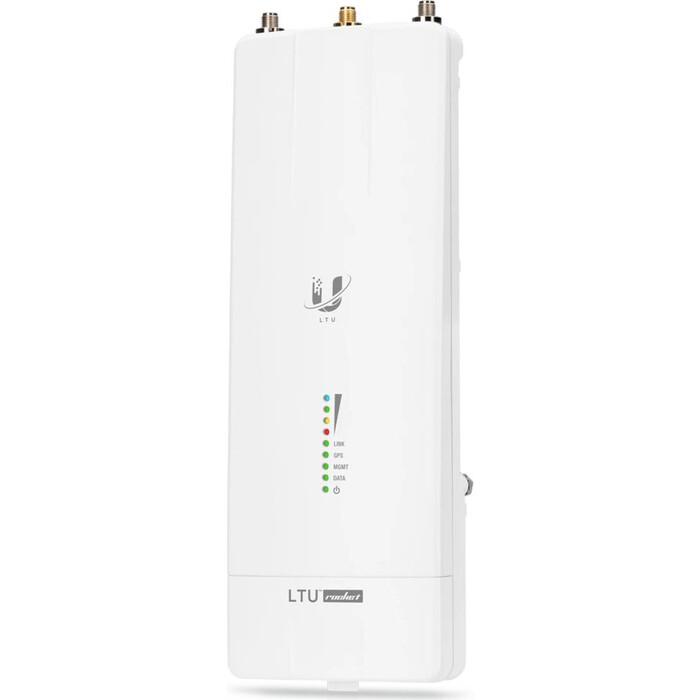 Точка доступа Ubiquiti ISP (LTU-ROCKET) (LTU-ROCKET)