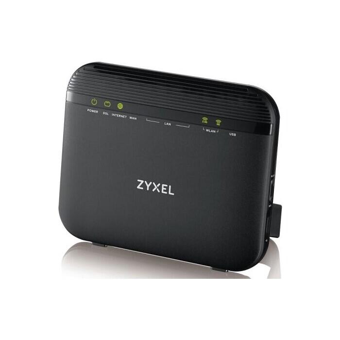 Маршрутизатор ZyXEL VMG3625-T20A Dual Band Wireless AC/N VDSL2 (VMG3625-T20A-EU01V1F)