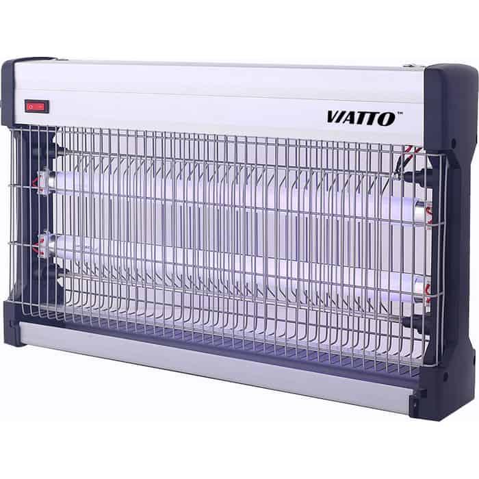 Лампа инсектицидная VIATTO EGO-04-30W