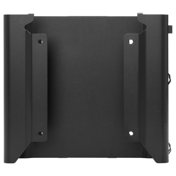 Подставка HP Desktop Mini Security/Dual VESA Sleeve v3 (13L67AA)