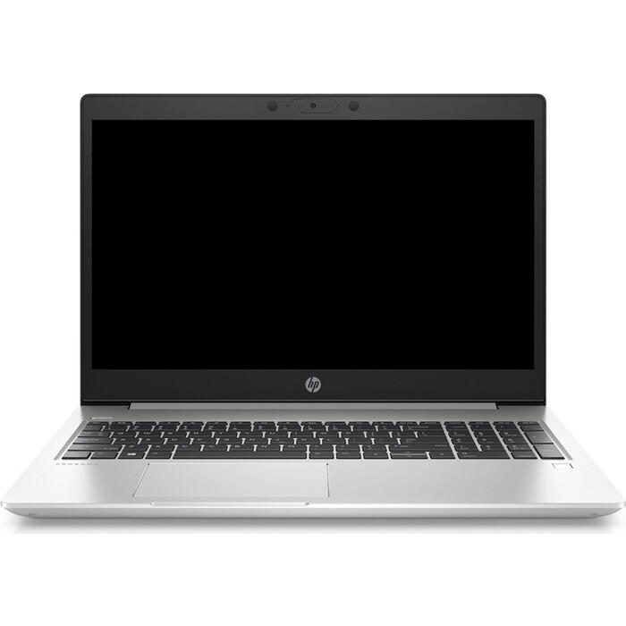 Ноутбук HP ProBook 455 G7 15.6