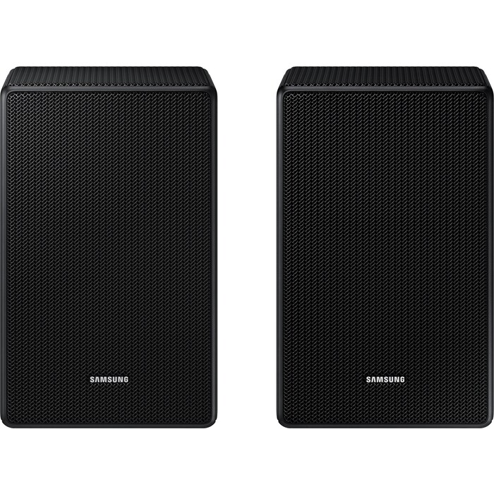 Акустическая система Samsung SWA-9500S