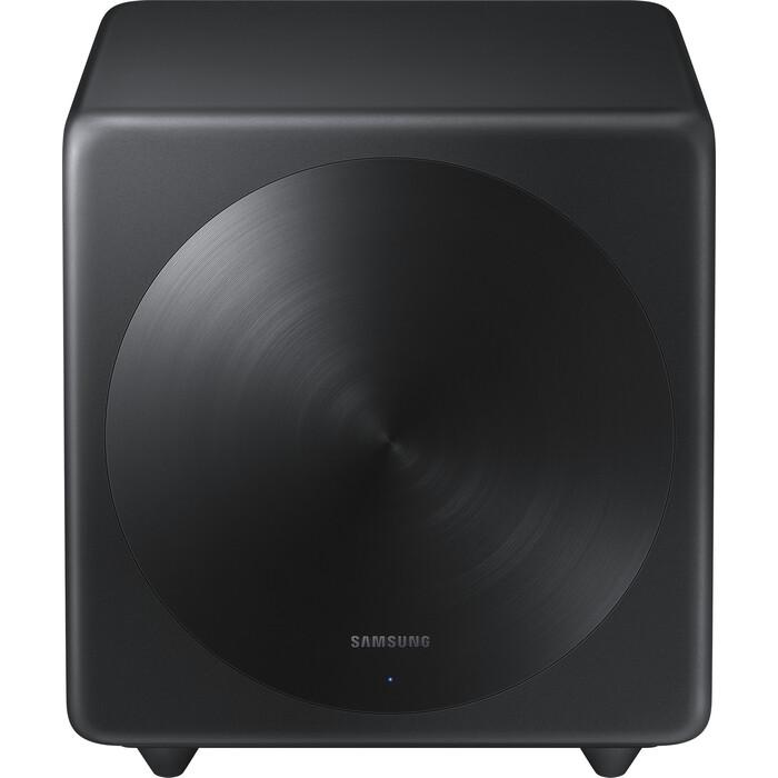 Сабвуфер Samsung SWA-W500