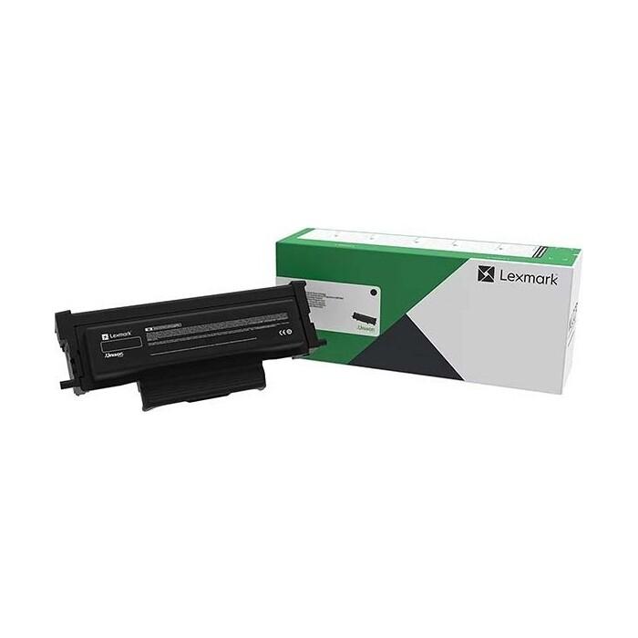 Картридж Lexmark с черным тонером (B225X00)