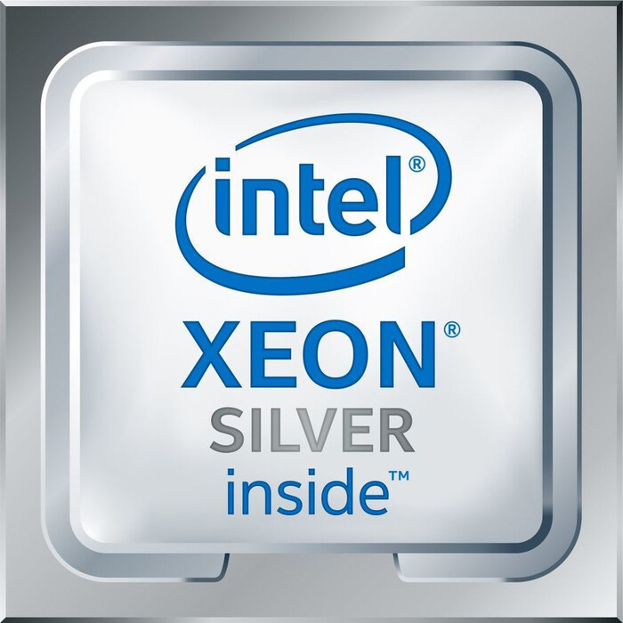 Сервер HPE Intel Xeon-Silver 4210R (P21191-B21)