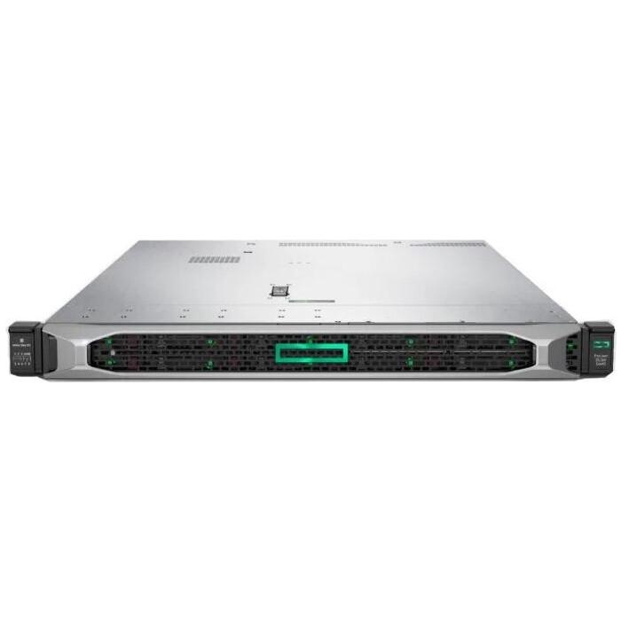 Сервер HPE DL160Gen10 4214R (P35518-B21)