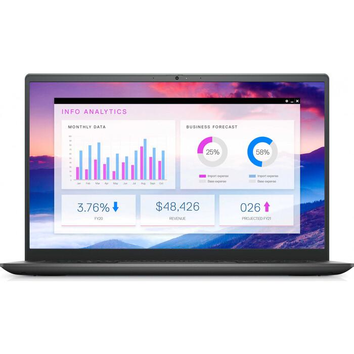 Ноутбук Dell Vostro 5410 (5410-4496)