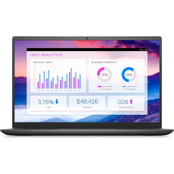 Ноутбук Dell Vostro 5410 (5410-4618)
