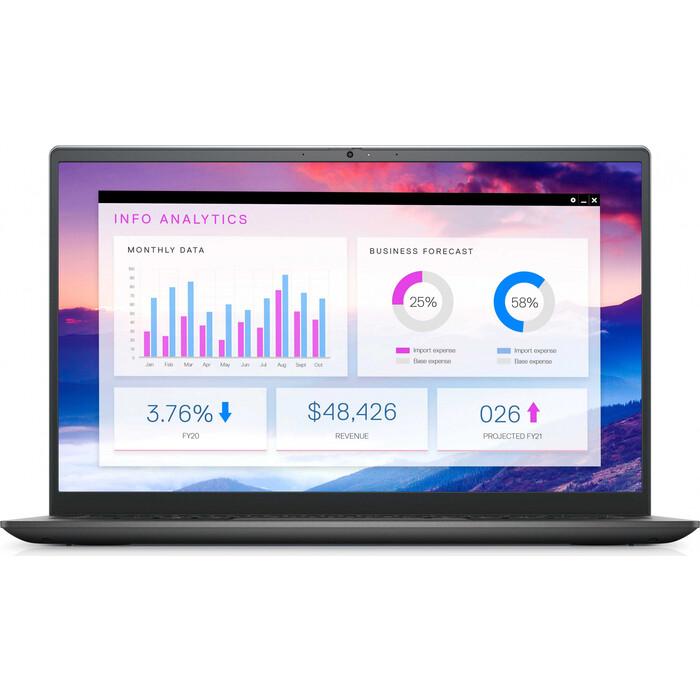 Ноутбук Dell Vostro 5410 (5410-4557)