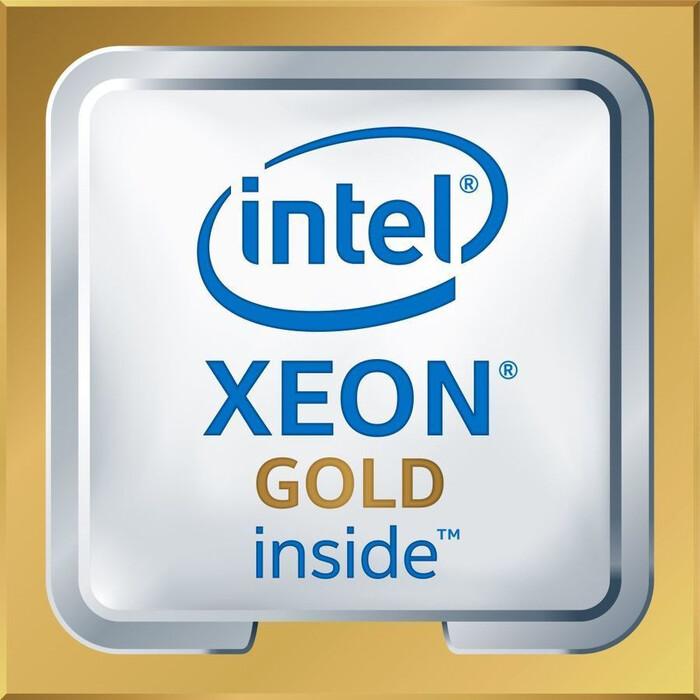 Процессор Intel Xeon Gold 6234 (CD8069504283304)
