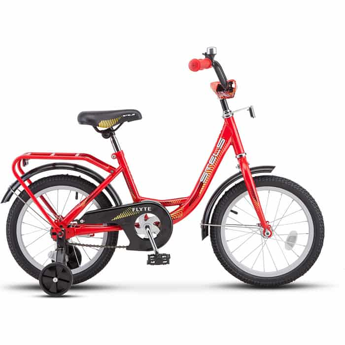 Велосипед Stels Flyte 14