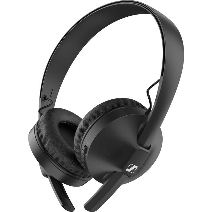 Наушники Sennheiser HD 250BT Bluetooth