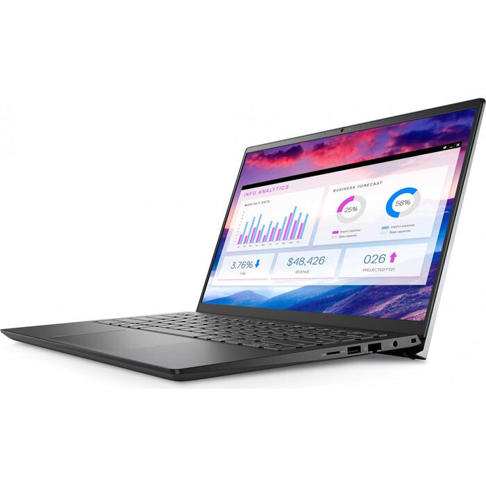 Ноутбук Dell Vostro 5410 (5410-4601)