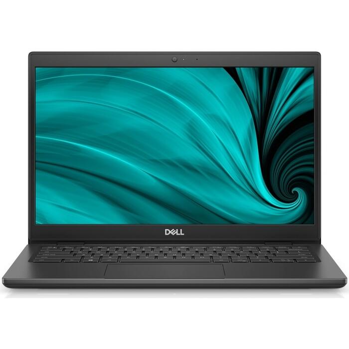 Картинка для Ноутбук Dell Latitude 3420 (3420-2309)