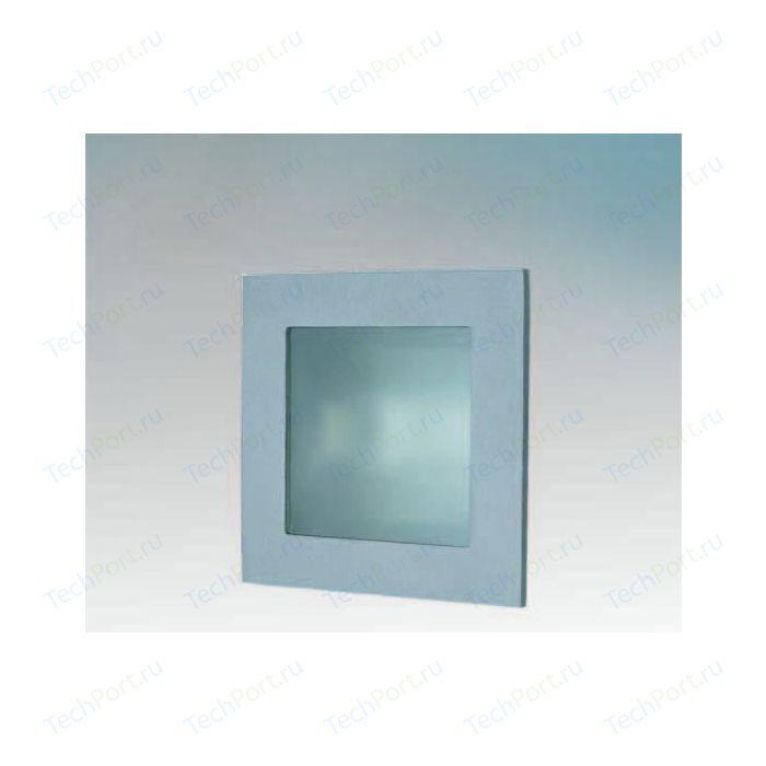 Потолочный светильник Lightstar 212149