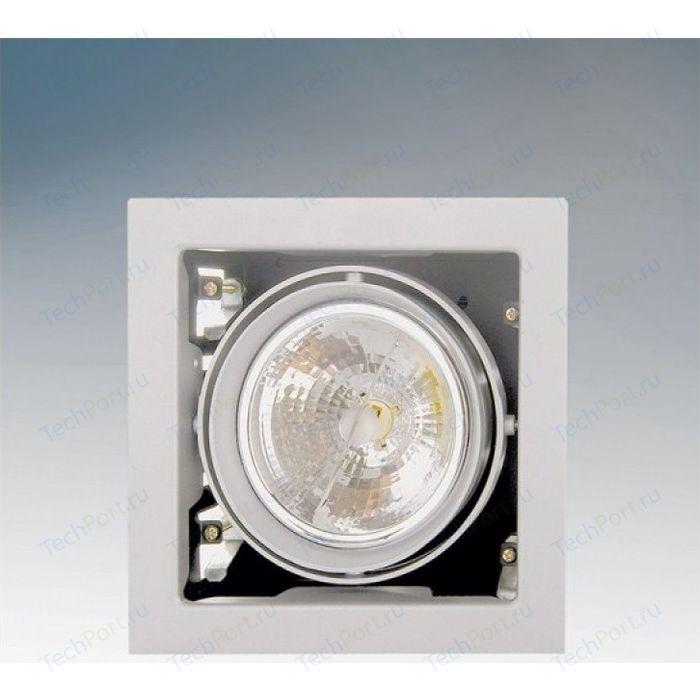 Потолочный светильник Lightstar 214117