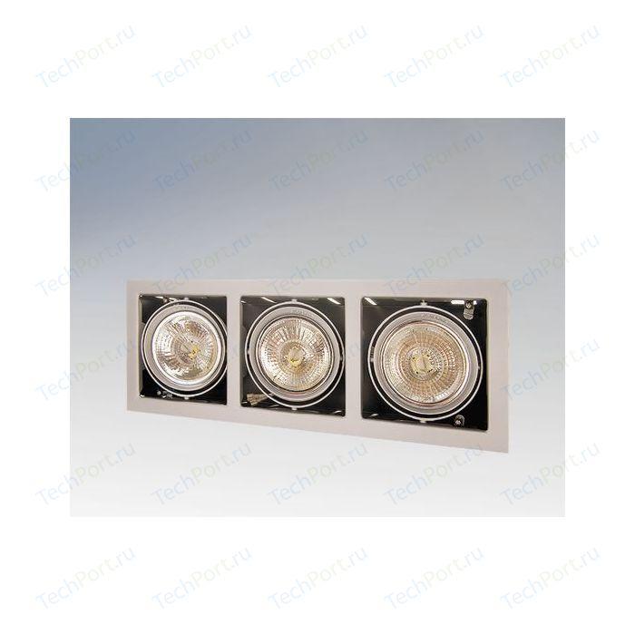 Потолочный светильник Lightstar 214137