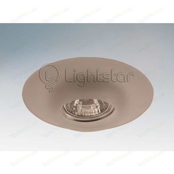 Потолочный светильник Lightstar 2700