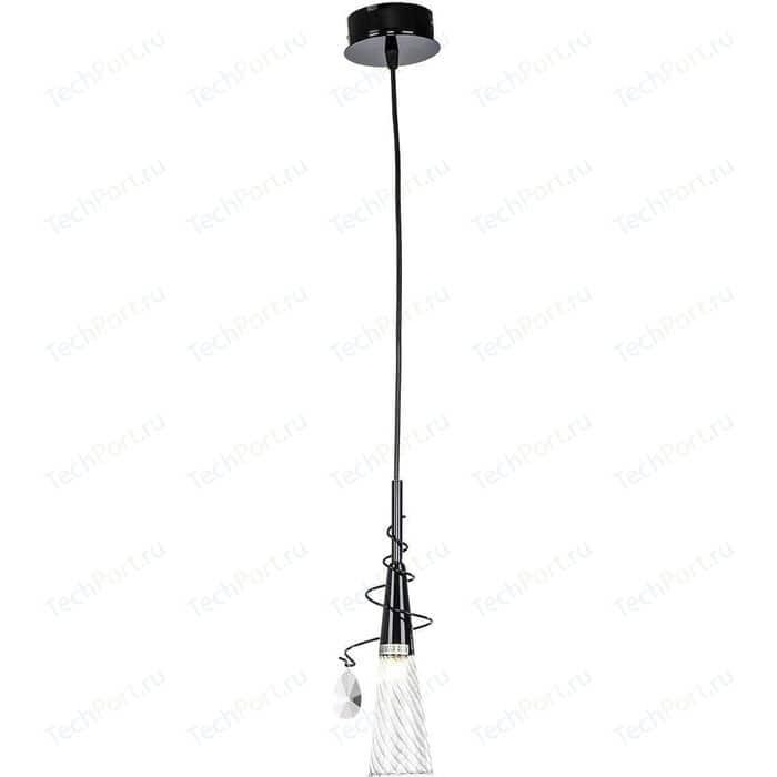 Потолочный светильник Lightstar 711017 потолочный светильник lightstar 795422
