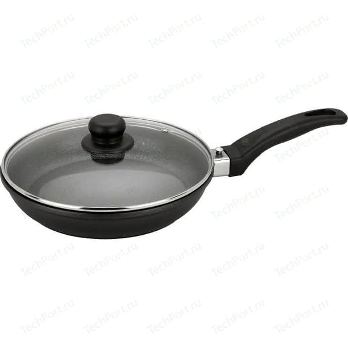 Сковорода Vitesse D 24 см (2.2 л) VS-7304