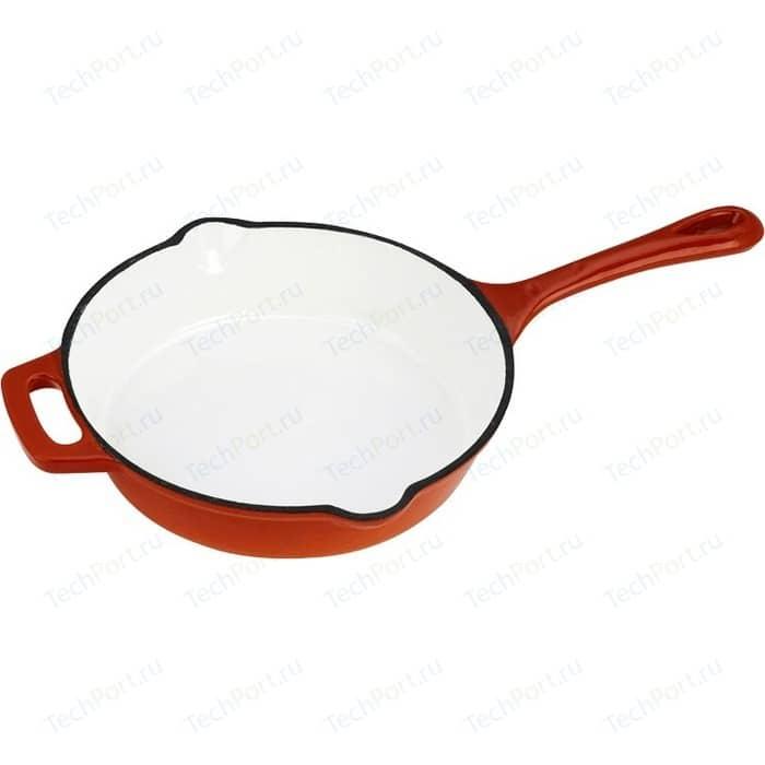 Сковорода Vitesse D 21 см VS-2318