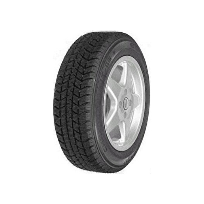 Зимние шины GT Radial 215/55/16 Champiro WT-55