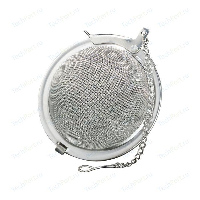 Ситечко для заварки чая на цепочке Kuchenprofi 10 4503 28 05