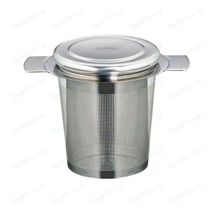 Ситечко для чая в чашке Kuchenprofi 10 4530 28 00