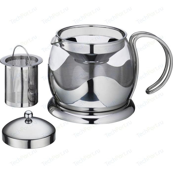 Заварочный чайник Kuchenprofi 10 4560 28 00