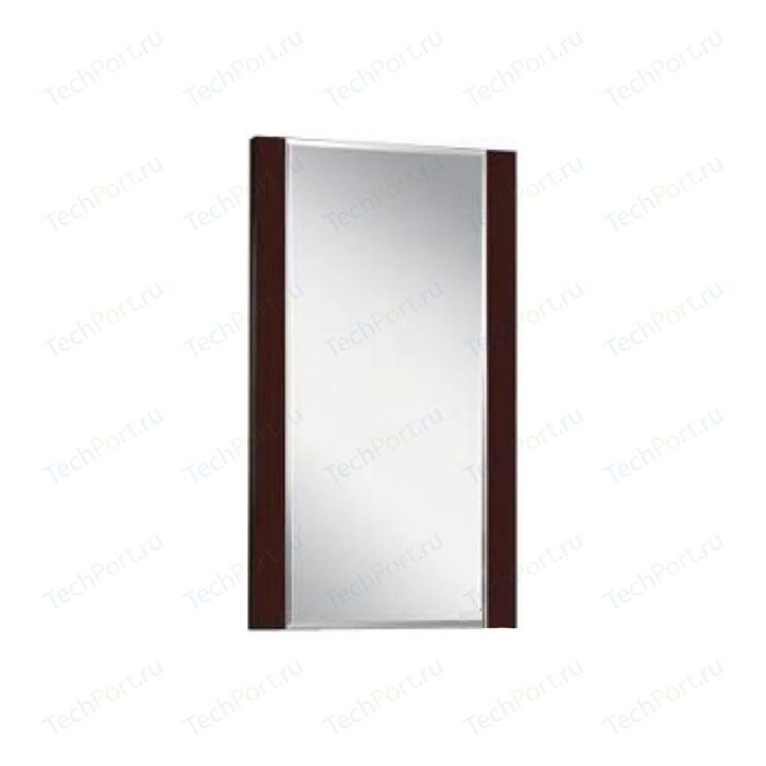 Зеркало Акватон Ария 80 темно-коричневое (1A141902AA430)