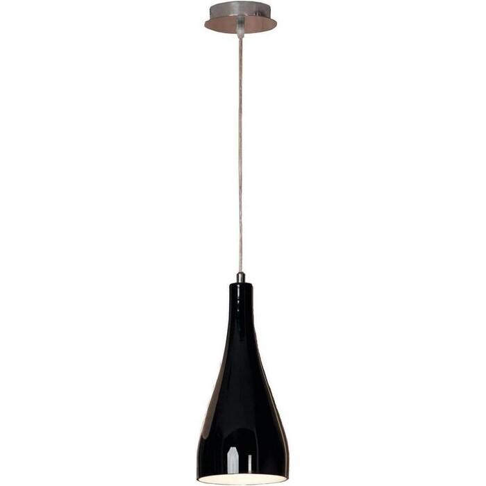 Потолочный светильник Lussole LSF-1196-01 потолочный светильник lussole lsf 2376 01